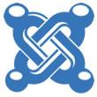 Tutorial de como criar e modificar um banco de dados MySQL