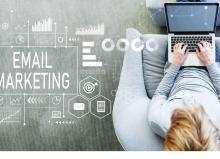 5 erros comuns em campanhas de Email Marketing