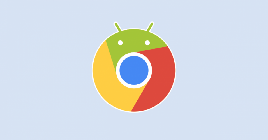 Chrome-OS-Android